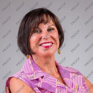 Pam Cunliffe